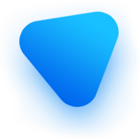 https://srauta.lt/wp-content/uploads/2020/03/blue_triangle_01.png