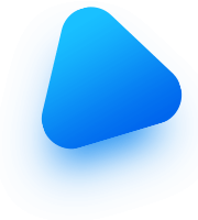 https://srauta.lt/wp-content/uploads/2020/04/small_blue_triangle.png