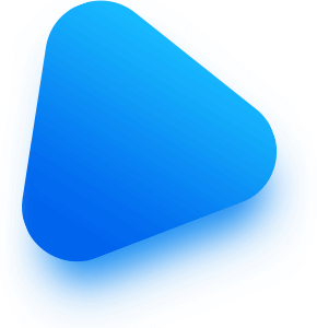https://srauta.lt/wp-content/uploads/2020/06/large_blue_triangle_03.png