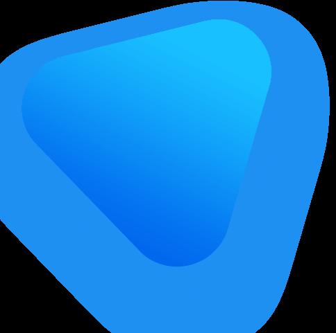 https://srauta.lt/wp-content/uploads/2020/06/large_blue_triangle_04.png