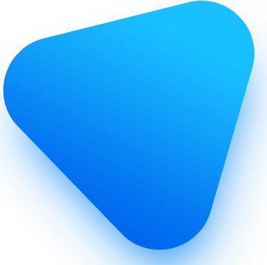 https://srauta.lt/wp-content/uploads/2020/10/triangle-new.png