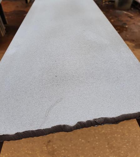 Metalo konstrukcijų šratavimas.Po